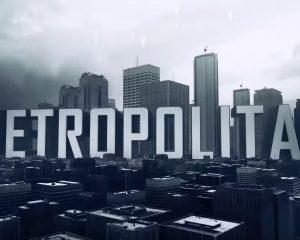 metropolitan01