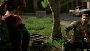 まもなく発売!「The Last of Us」最新トレーラー公開!!