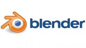 無料の3DCGソフト「Blender」の2013年版デモ・リールが公開!