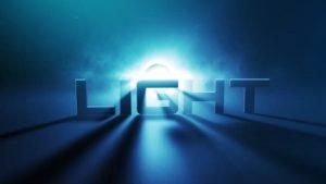 光のスジをAEで再現するチュートリアル!