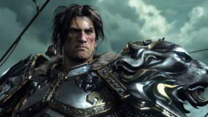 最も人気のMMO「World of Warcraft」の最新トレーラー!