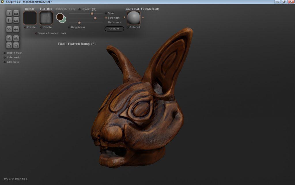 Sculptris09