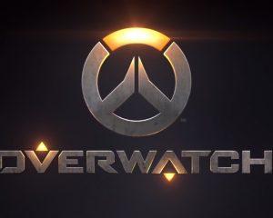 overwatch trailer09