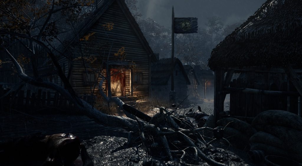 Lumberyard02