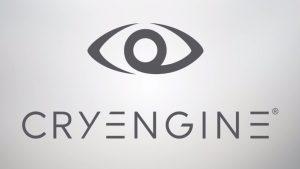 CRYENGINEの採用ゲーム・ショーケース映像が公開されたぞ!