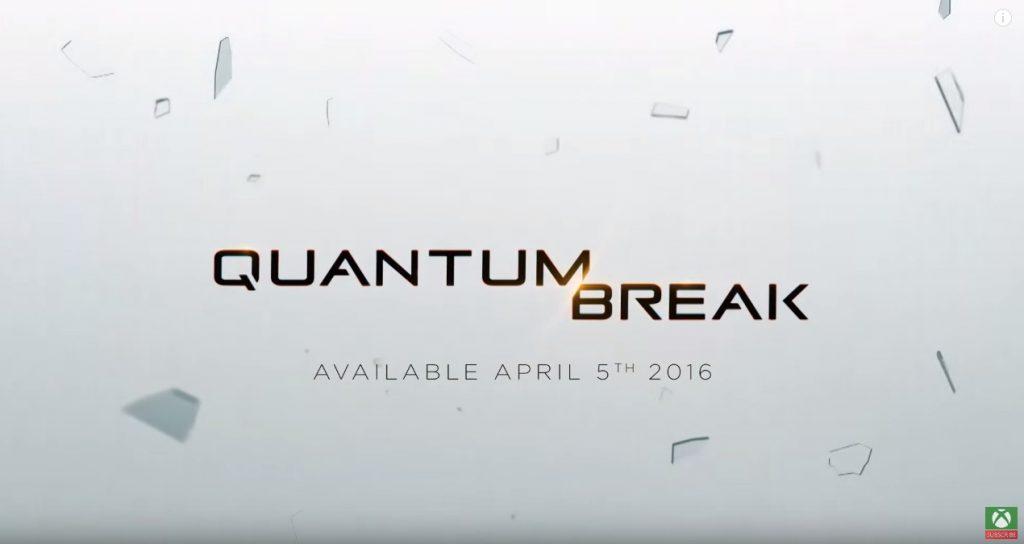 Quantum Break05