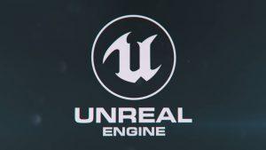 Unreal Engine 4の紹介ムービーが公開!