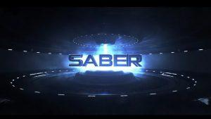 VIDEO COPILOT が無料のAEプラグイン「SABER」を出したぞ!
