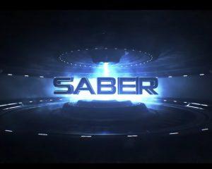 saber06