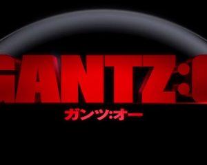 GANTZ08