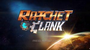 「ラチェット&クランク THE GAME」のプレイ動画が公開!