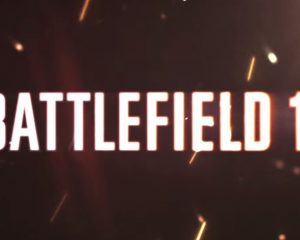 BATTLEFIELD101