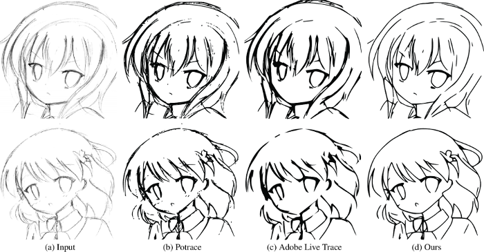 Sketch-Cleanup01