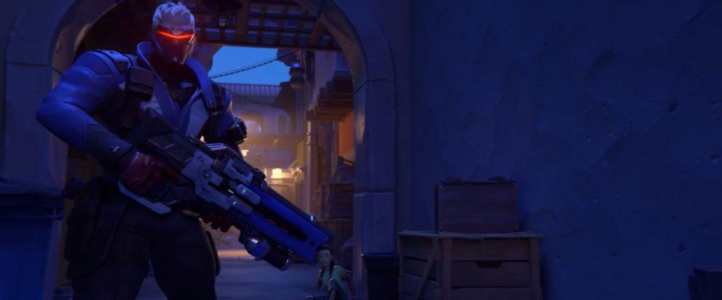 over watch hero07