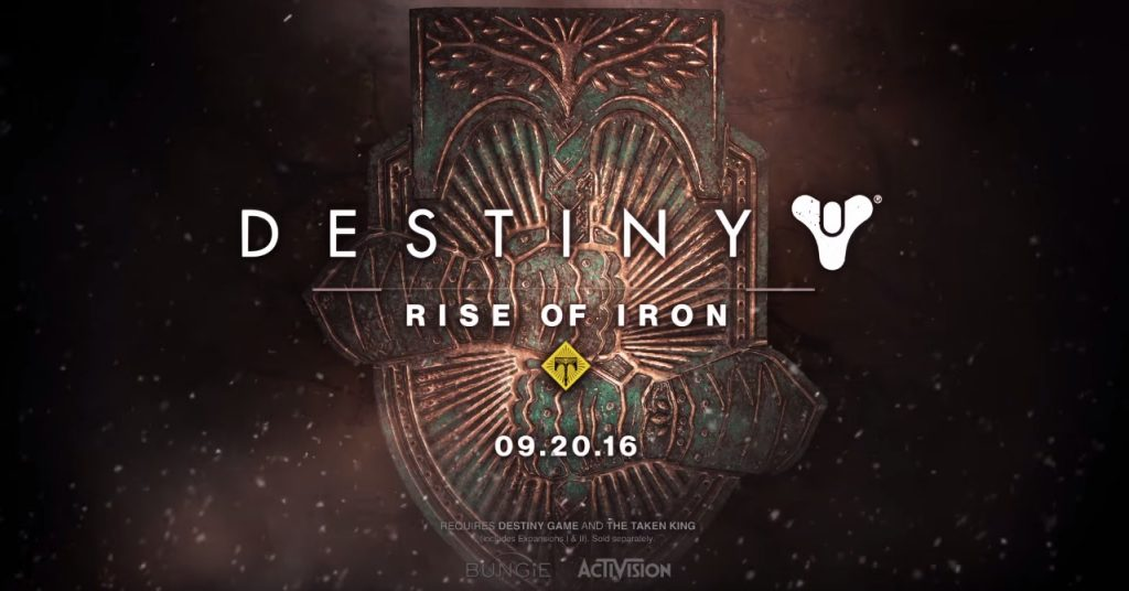 destiny iron07