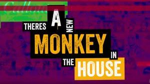 テキストボックスが簡単に作れるAEスクリプト、「MonkeyBars」!