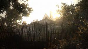 バイオハザード7の裏側が語られる!メイキング動画第一弾「The Beginning Hours」が公開!
