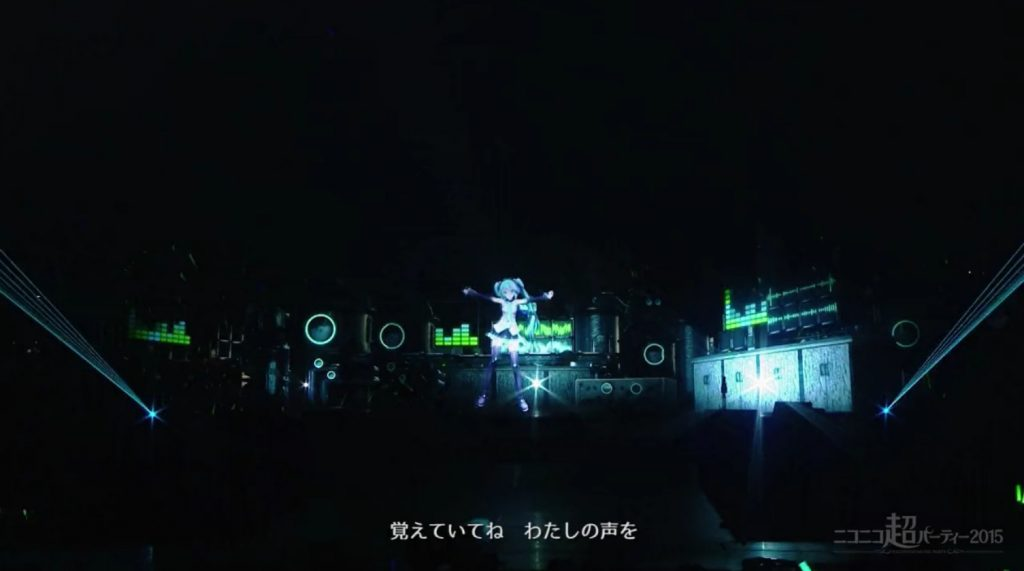 choubokaro2016-02