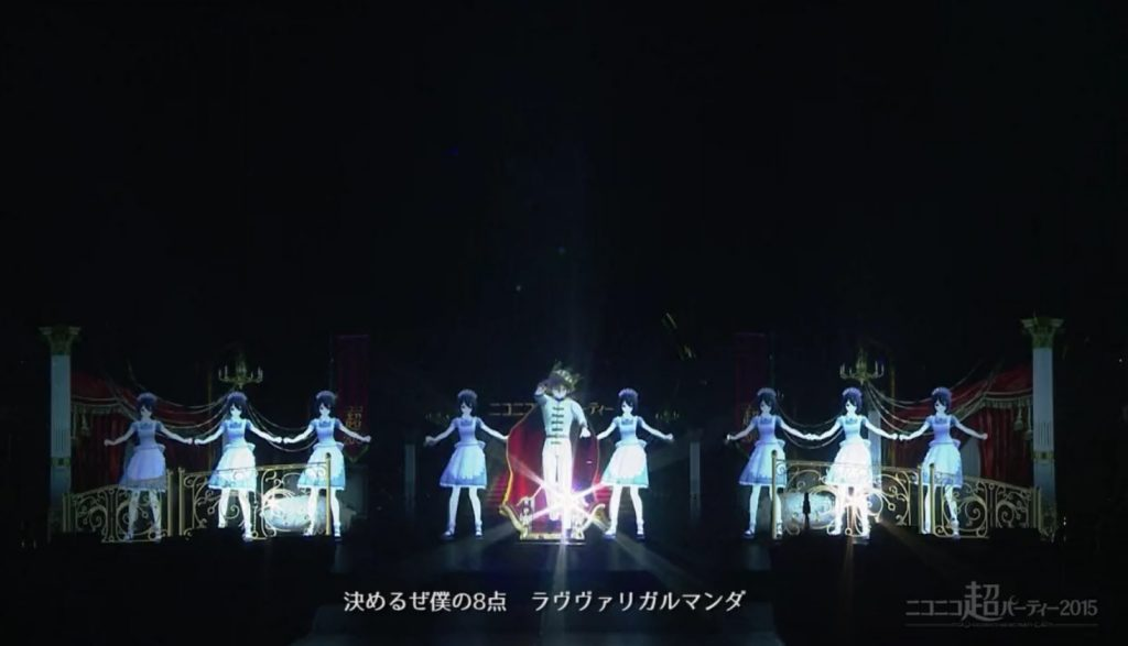 choubokaro2016-06