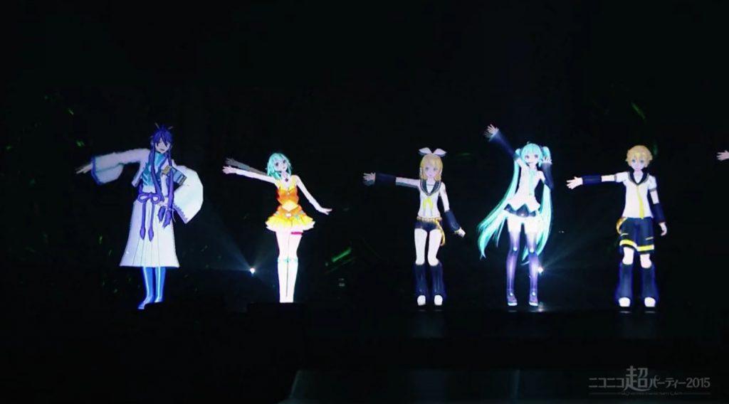 choubokaro2016-08