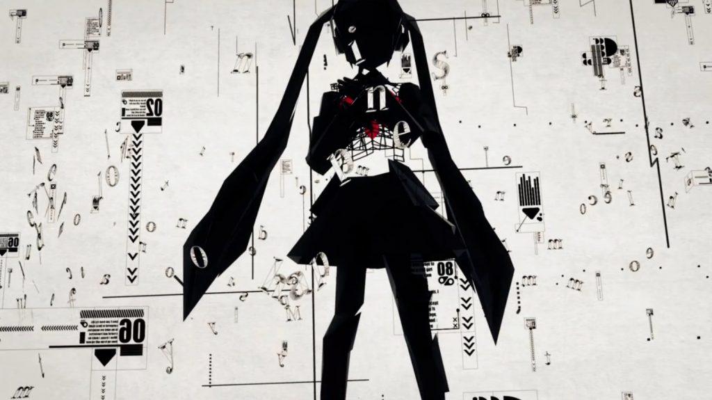 riarugaaru-01