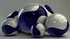 MAXON公式!3DCGソフト「CINEMA 4D」の初級チュートリアル!