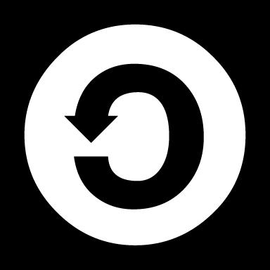 cc-06