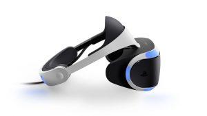 SONYがPlayStation VRの開封動画を公開!イイッ!欲しい!