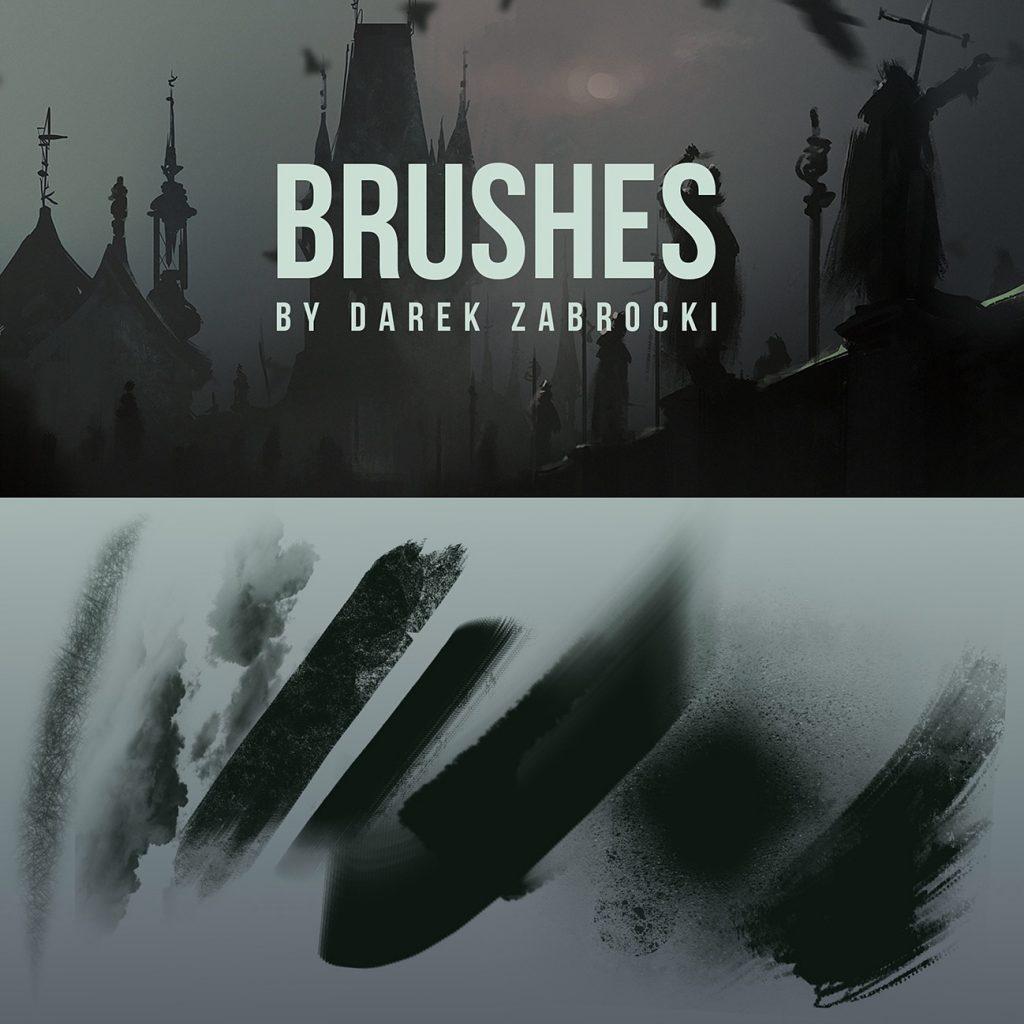 darek-zabrocki-02