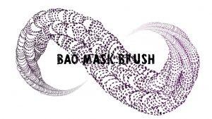 マスクパスを使ったキモかわアニメ作成AEプラグイン「BAO Mask Brush」!