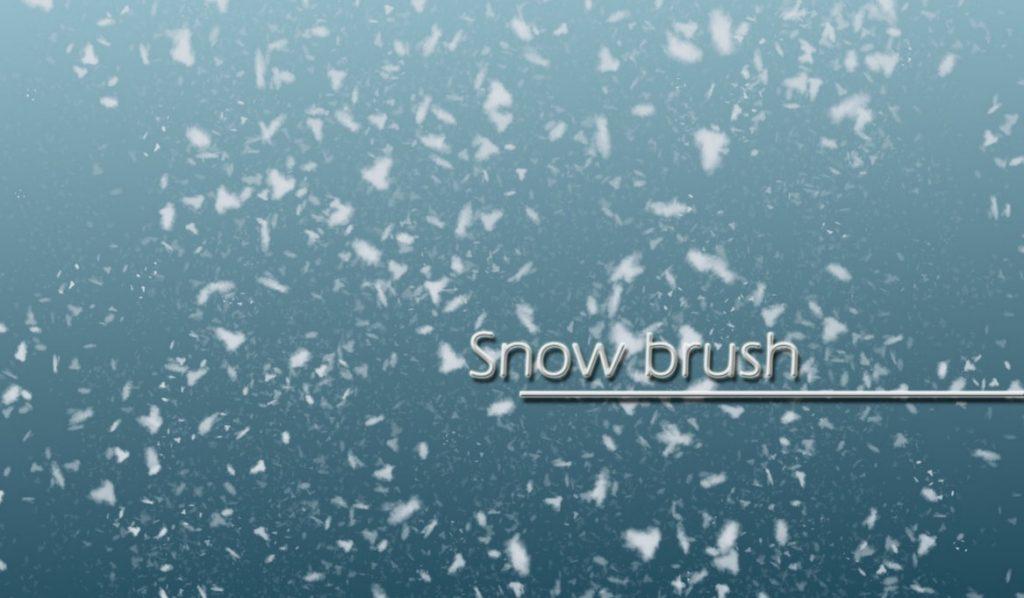 snowburashi-01