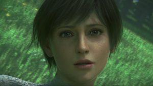 バイオハザード3DCG映画最新作「BIOHAZARD: VENDETTA」のトレーラーが公開!