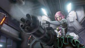 ついにお家でもプレイできるぞ!「鉄拳7」PS4・Xbox One・PC版のトレーラーが公開!
