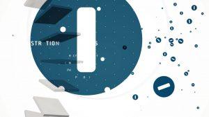 スタイリッシュなモーショングラフィックス!AEプラグイン「Newton 2」「Pastiche」「LayerGenerators」をnokir™さんが解説!