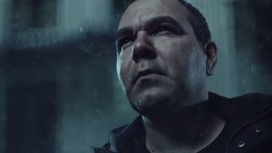 Video Copilot公式!「SUPERHERO LANDING!」E3Dが大活躍の映像!