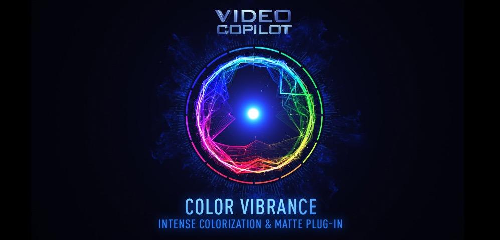 videococlor01